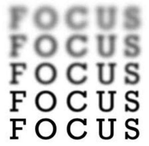 blurry-eye-chart-image